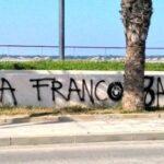 """""""Viva Franco BATTIATO"""": quando la fantasia trasforma l'orrido in qualcosa di edificante"""