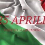 OggiTreviso augura un Buon 25 aprile a tutti i suoi lettori