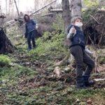 Cansiglio: sentieri in degrado e gli escursionisti continuano a perdersi